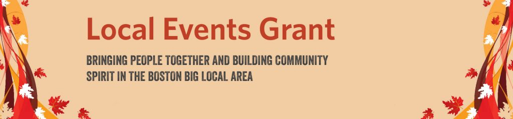 LocalEventsGrants