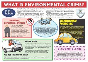 Environmental-Crime-Flyer_Web