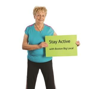 StayActiveLowRes