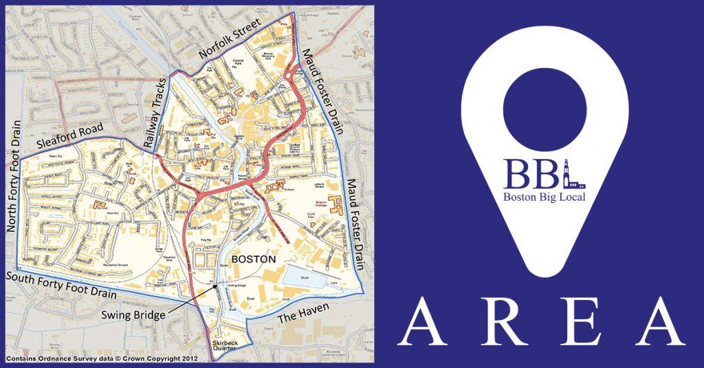 BBL Area